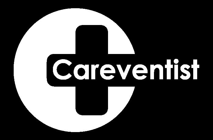 Careventist